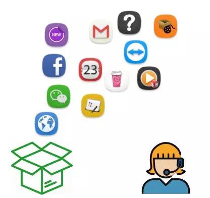 ICT Box远程教程