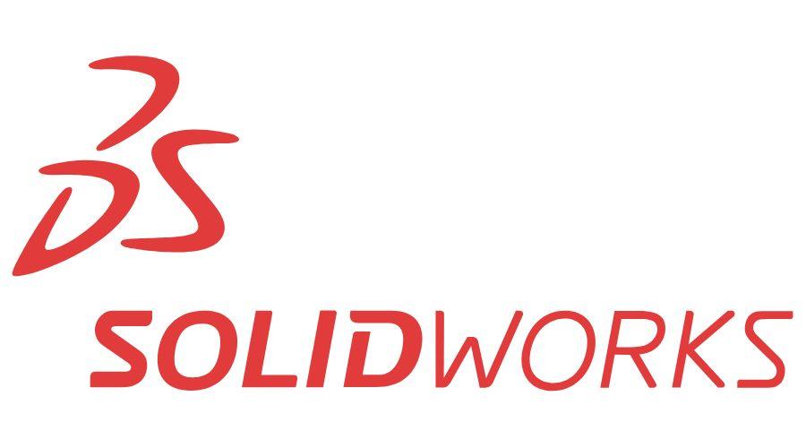 SOLIDWORKS正版软件怎么购买?购买渠道有哪些?