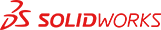 SW 徽标